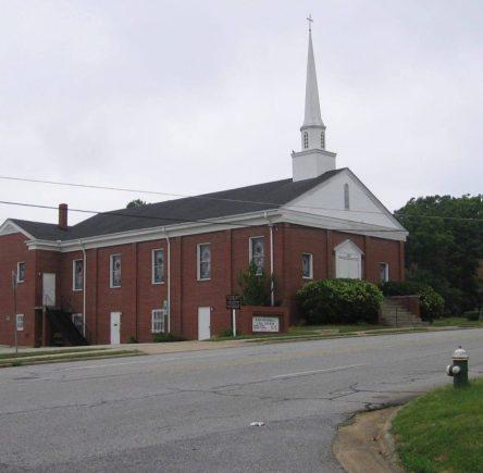 cropped-reid-church-pic1.jpg