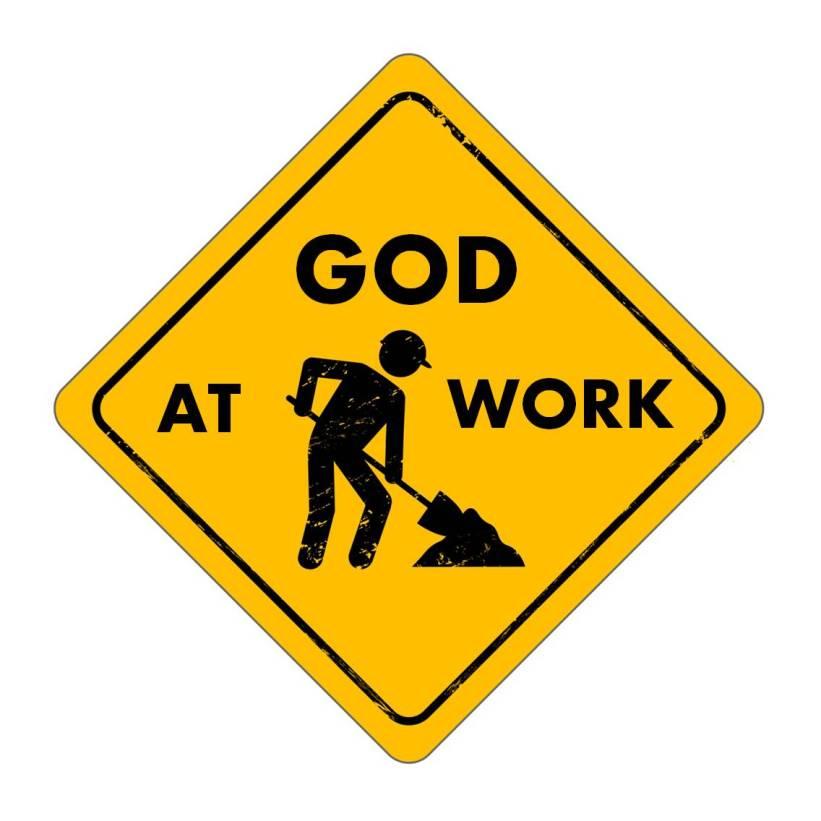 god-at-work1