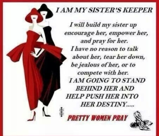 I am my sister's keeper picture