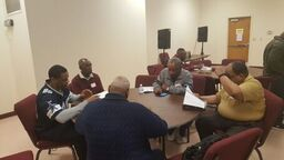 mens conference1