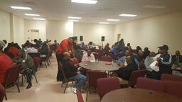 mens conference3