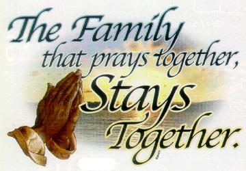 UNITSH_209B_familythatprays-360x250