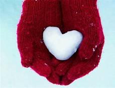warmhearts2